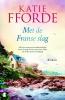 <b>Katie  Fforde</b>,Met de Franse slag