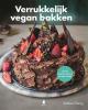 Anthea  Cheng,Verrukkelijk vegan bakken