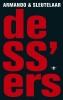 Armando, Hans  Sleutelaar,De SS`ers