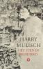 Harry  Mulisch,Het stenen bruidsbed