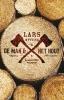 <b>Lars  Mytting</b>,De man en het hout