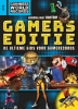 ,<b>Guinness World Records Gamer`s edition 2018</b>