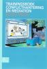 H. Prein,Trainingsboek conflicthantering en mediation
