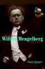 Frits  Zwart,Willem Mengelberg 1920-1951