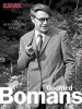 <b>G.A. van der List</b>,Godfried Bomans