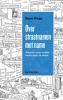 <b>René  Dings</b>,Over straatnamen met name