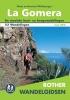 <b>Klaus  Wolfsperger, Annette  Wolfsperger</b>,Rother wandelgids La Gomera