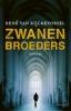 <b>René van Rijckevorsel</b>,Zwanenbroeders