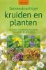 <b>Elfrune  WENDELBERGER</b>,Veldgids - Geneeskrachtige kruiden en planten