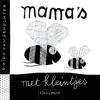 <b>Guido van Genechten</b>,Mama`s met kleintjes