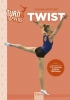 Simone  Kortsmit,Twist ( Turntoppers 5 )