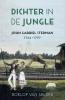 Roelof van Gelder,Dichter in de jungle