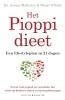 <b>Aseem  Malhotra, Donal  O`Neill</b>,Het Pioppi dieet