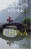 Carolijn  Visser,China