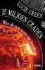 <b>Lucie  Green</b>,15 miljoen graden