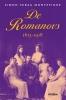 <b>Simon  Montefiore</b>,De Romanovs