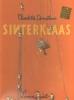 <b>Charlotte Dematons</b>,Sinterklaas kartonboek