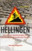Simon  Warren,Hellingen