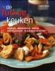 Ghillie  Basan,De Turkse keuken