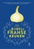 Alain  Caron,De bijbel van de Franse keuken