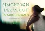 <b>Simone van der Vlugt</b>,In mijn dromen DL