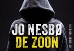 Jo  Nesbø,De zoon