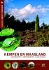 Dirk  Hilbers,Kempen en Maasland