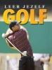 Parks,Leer jezelf golf