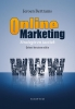 Jeroen Bertrams,Online Marketing