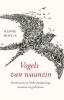 Ranne  Hovius,Vogels van waanzin