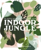 <b>Lauren Camilleri, Sophia Kaplan</b>,Indoor Jungle