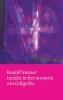 <b>Rudolf Steiner</b>,Inzichten in het mysterie van Golgotha