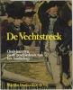M.  Donkersloot-de Vrij,De Vechtstreek