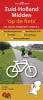 ,<b>Zuid-Holland-Midden op de fiets</b>