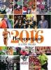 ,<b>Het Sportjaar 2016</b>