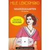 <b>Erna  Droesbeke</b>,Mlle Lenormand Waarzegkaarten