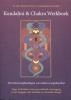 Jonn  Mumford,Kundalini & Chakra Werkboek