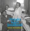 ,<b>Moluks basiskookboek</b>