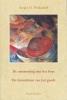 S.O.  Prokofieff,De ontmoeting met het bozeDe grondsteen van het goede