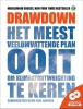 <b>Paul  Hawken</b>,Drawdown