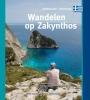 Paul van Bodengraven, Marco  Barten,Wandelen op Zakynthos