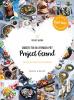 <b>Natalia  Rakhorst, Walter  Rakhorst</b>,Lekker eten en afvallen met Project Gezond deel 2
