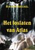 R. van Boeckel,Het loslaten van Atlas