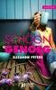 Suzanne Peters,Schoon genoeg