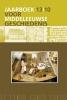 A.-J.  Bijsterveld,  M.   Boone,  M.J.M.  Damen (red.),Jaarboek voor