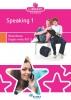 Judy  Bepple, Henri van Bergen, Maaike  Grondsma, Laura  Hemstra,Library KGT 3-2nd Edition Speaking 1