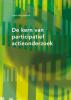 Ferdie  Migchelbrink,De kern van participatief actieonderzoek
