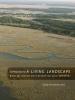 S.  Arnoldussen,Appendices to : A Living Landscape