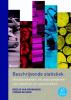 B. van Groningen,Beschrijvende statistiek (vierde druk) - Het berekenen en interpreteren van tabellen en statistieken