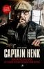 <b>Michiel  Blijboom</b>,Captain henk